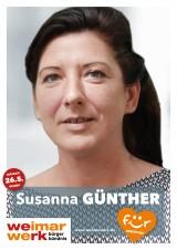 Susanna Günther