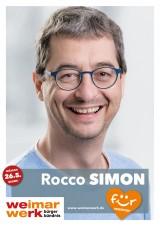 Rocco Simon